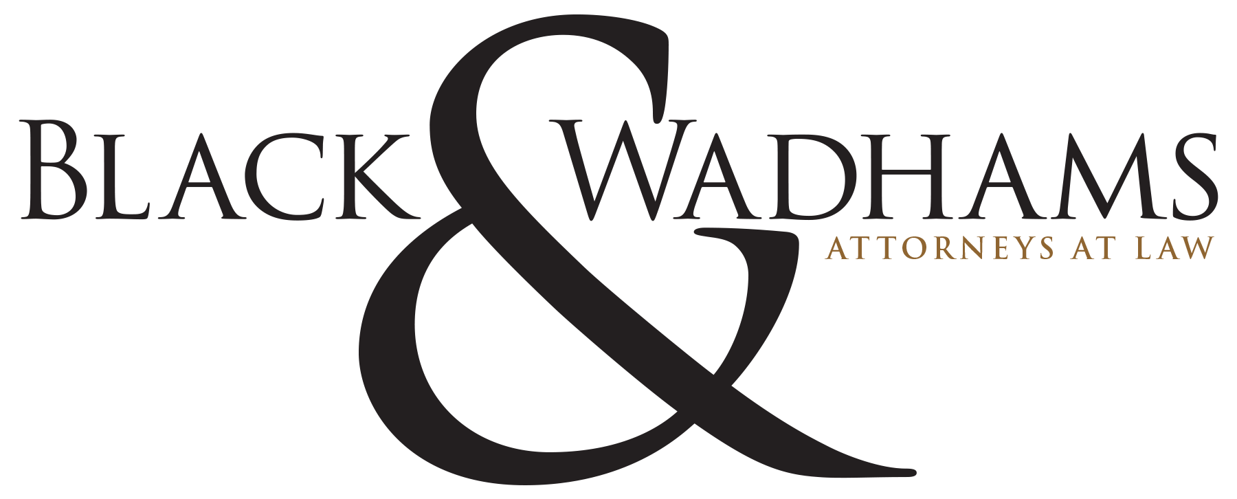 Black & Wadhams, Attorneys at Law